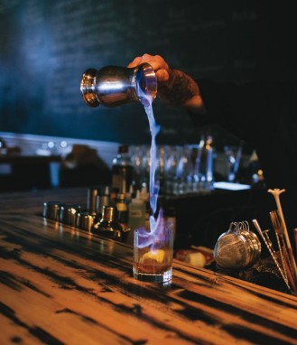 Cocktails_BlueBlazer_KirstenBerlie-881x1024