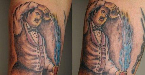 jerry-thomas-tattoo.jpg.824x0_q85